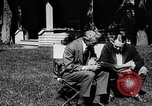 Image of Henry Ford United States USA, 1916, second 3 stock footage video 65675049578