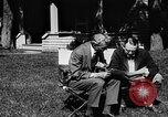 Image of Henry Ford United States USA, 1916, second 5 stock footage video 65675049578