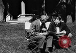 Image of Henry Ford United States USA, 1916, second 6 stock footage video 65675049578