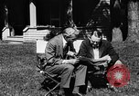 Image of Henry Ford United States USA, 1916, second 7 stock footage video 65675049578
