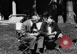 Image of Henry Ford United States USA, 1916, second 9 stock footage video 65675049578