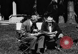 Image of Henry Ford United States USA, 1916, second 10 stock footage video 65675049578