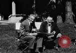 Image of Henry Ford United States USA, 1916, second 11 stock footage video 65675049578
