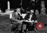 Image of Henry Ford United States USA, 1916, second 12 stock footage video 65675049578