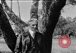 Image of Henry Ford United States USA, 1916, second 1 stock footage video 65675049579
