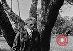 Image of Henry Ford United States USA, 1916, second 2 stock footage video 65675049579