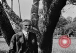 Image of Henry Ford United States USA, 1916, second 3 stock footage video 65675049579
