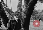 Image of Henry Ford United States USA, 1916, second 4 stock footage video 65675049579