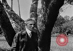 Image of Henry Ford United States USA, 1916, second 7 stock footage video 65675049579