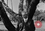 Image of Henry Ford United States USA, 1916, second 8 stock footage video 65675049579