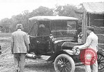 Image of Henry Ford United States USA, 1916, second 1 stock footage video 65675049580