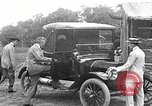 Image of Henry Ford United States USA, 1916, second 2 stock footage video 65675049580