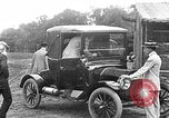 Image of Henry Ford United States USA, 1916, second 3 stock footage video 65675049580