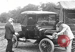 Image of Henry Ford United States USA, 1916, second 4 stock footage video 65675049580