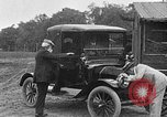 Image of Henry Ford United States USA, 1916, second 5 stock footage video 65675049580