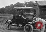 Image of Henry Ford United States USA, 1916, second 6 stock footage video 65675049580