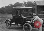 Image of Henry Ford United States USA, 1916, second 7 stock footage video 65675049580