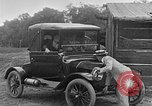 Image of Henry Ford United States USA, 1916, second 9 stock footage video 65675049580