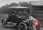 Image of Henry Ford United States USA, 1916, second 10 stock footage video 65675049580