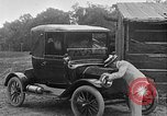 Image of Henry Ford United States USA, 1916, second 11 stock footage video 65675049580