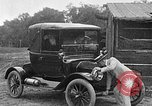 Image of Henry Ford United States USA, 1916, second 12 stock footage video 65675049580