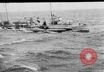 Image of United States destroyer Whipple Atlantic Ocean, 1917, second 1 stock footage video 65675049584