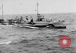 Image of United States destroyer Whipple Atlantic Ocean, 1917, second 4 stock footage video 65675049584
