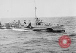 Image of United States destroyer Whipple Atlantic Ocean, 1917, second 5 stock footage video 65675049584