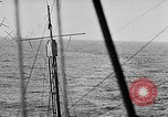 Image of United States destroyer Whipple Atlantic Ocean, 1917, second 9 stock footage video 65675049584