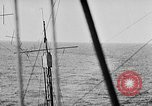Image of United States destroyer Whipple Atlantic Ocean, 1917, second 10 stock footage video 65675049584