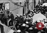 Image of United States ship Brest France, 1918, second 1 stock footage video 65675049587
