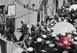 Image of United States ship Brest France, 1918, second 2 stock footage video 65675049587