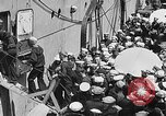 Image of United States ship Brest France, 1918, second 3 stock footage video 65675049587
