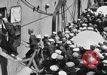 Image of United States ship Brest France, 1918, second 4 stock footage video 65675049587
