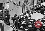 Image of United States ship Brest France, 1918, second 5 stock footage video 65675049587