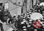 Image of United States ship Brest France, 1918, second 6 stock footage video 65675049587