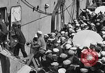 Image of United States ship Brest France, 1918, second 8 stock footage video 65675049587