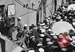 Image of United States ship Brest France, 1918, second 9 stock footage video 65675049587