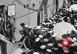 Image of United States ship Brest France, 1918, second 10 stock footage video 65675049587