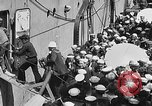 Image of United States ship Brest France, 1918, second 11 stock footage video 65675049587