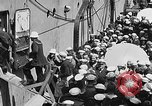 Image of United States ship Brest France, 1918, second 12 stock footage video 65675049587