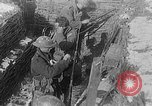 Image of Protection against gas attack France, 1918, second 7 stock footage video 65675049595