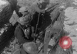 Image of Protection against gas attack France, 1918, second 8 stock footage video 65675049595