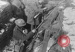 Image of Protection against gas attack France, 1918, second 12 stock footage video 65675049595