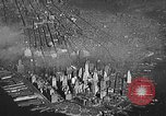 Image of Munchen liner fire New York City USA, 1930, second 11 stock footage video 65675049598