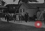 Image of Herbert Hoover Long Key Florida USA, 1930, second 11 stock footage video 65675049600