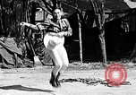 Image of rope tricks Hollywood Los Angeles California USA, 1930, second 3 stock footage video 65675049601