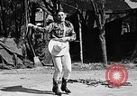 Image of rope tricks Hollywood Los Angeles California USA, 1930, second 5 stock footage video 65675049601