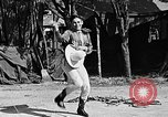 Image of rope tricks Hollywood Los Angeles California USA, 1930, second 9 stock footage video 65675049601