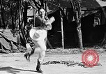 Image of rope tricks Hollywood Los Angeles California USA, 1930, second 10 stock footage video 65675049601